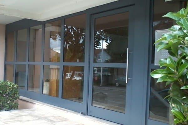 renover aluminium latest mallette rparation jantes en aluminium pour rparer et rnover les. Black Bedroom Furniture Sets. Home Design Ideas