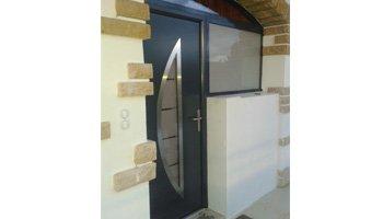 aluglass-ameliorer-renover-reparer-menuiserie-acier-aluminium-metallerie-serrurerie-vitrerie-renovation-villa-2-350x200