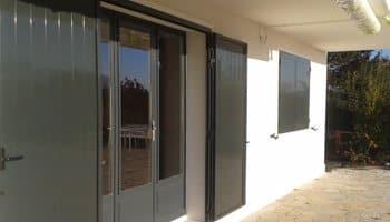 aluglass-ameliorer-renover-reparer-menuiserie-acier-aluminium-metallerie-serrurerie-vitrerie-renovation-villa-6-350x200