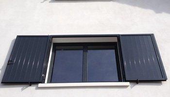 aluglass-menuiserie-acier-aluminium-metallerie-serrurerie-fenetre-350x200
