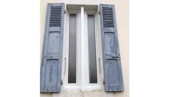 aluglass-vitrerie-metallerie-serrurerie-menuiserie-acier-aluminium-fenetre-350x200