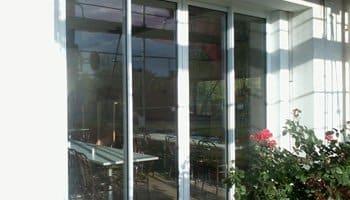 aluglass-vitrerie-metallerie-serrurerie-menuiserie-acier-aluminium-porte-fenetre-350x200