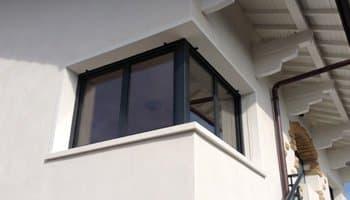 aluglass-vitrerie-metallerie-serrurerie-menuiserie-acier-aluminium-vitrage-350x200