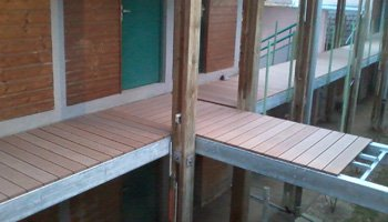aluglass-ameliorer-renover-reparer-menuiserie-acier-aluminium-metallerie-serrurerie-vitrerie-coursive-2-350x200
