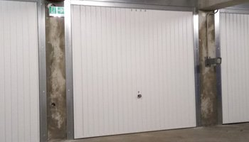 aluglass-menuiserie-acier-aluminium-metallerie-serrurerie-porte-garage-2-350x200