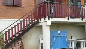 aluglass-menuiserie-acier-aluminium-metallerie-serrurerie-vitrerie-escalier-350x200-2