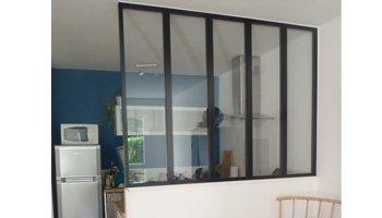 aluglass-vitrerie-metallerie-serrurerie-menuiserie-acier-aluminium-cloison-vitree-5-350x200
