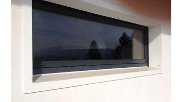 aluglass-vitrerie-metallerie-serrurerie-menuiserie-acier-aluminium-fenetre-4-350x200