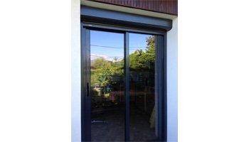 aluglass-vitrerie-metallerie-serrurerie-menuiserie-acier-aluminium-porte-fenetre-3-350x200