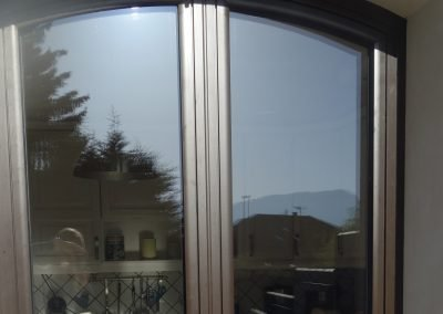 aluglass-ameliorer-renover-reparer-menuiserie-acier-aluminium-metallerie-serrurerie-vitrerie-10-1400x800