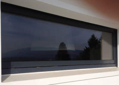 aluglass-ameliorer-renover-reparer-menuiserie-acier-aluminium-metallerie-serrurerie-vitrerie-14-1400x800