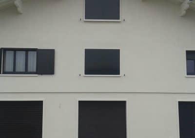 aluglass-ameliorer-renover-reparer-menuiserie-acier-aluminium-metallerie-serrurerie-vitrerie-16-1400x800