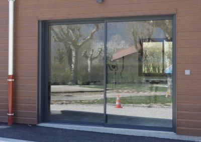 aluglass-ameliorer-renover-reparer-menuiserie-acier-aluminium-metallerie-serrurerie-vitrerie-5-1400x800