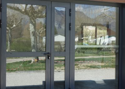 aluglass-ameliorer-renover-reparer-menuiserie-acier-aluminium-metallerie-serrurerie-vitrerie-6-1400x800