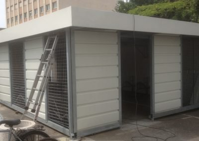 aluglass-ameliorer-renover-reparer-menuiserie-acier-aluminium-metallerie-serrurerie-vitrerie-abris-velo-2-1400x800