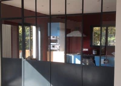 aluglass-ameliorer-renover-reparer-menuiserie-acier-aluminium-metallerie-serrurerie-vitrerie-cloison-2-1400x800