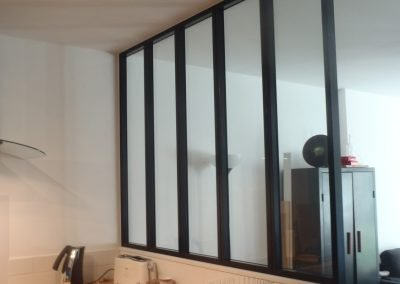 aluglass-ameliorer-renover-reparer-menuiserie-acier-aluminium-metallerie-serrurerie-vitrerie-cloison-4-1400x800