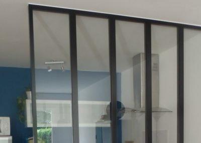 aluglass-ameliorer-renover-reparer-menuiserie-acier-aluminium-metallerie-serrurerie-vitrerie-cloison-5-1400x800