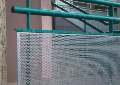 aluglass-ameliorer-renover-reparer-menuiserie-acier-aluminium-metallerie-serrurerie-vitrerie-coursive-6-1400x800