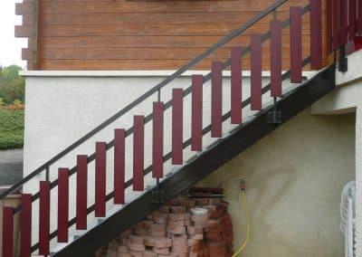 aluglass-ameliorer-renover-reparer-menuiserie-acier-aluminium-metallerie-serrurerie-vitrerie-escalier-5-1400x800