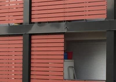 aluglass-ameliorer-renover-reparer-menuiserie-acier-aluminium-metallerie-serrurerie-vitrerie-garde-corps-17-1400x800