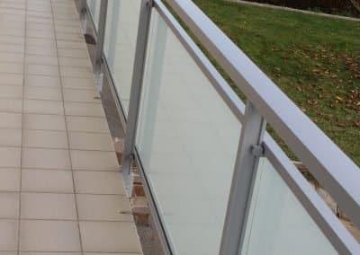 aluglass-ameliorer-renover-reparer-menuiserie-acier-aluminium-metallerie-serrurerie-vitrerie-garde-corps-21-1400x800