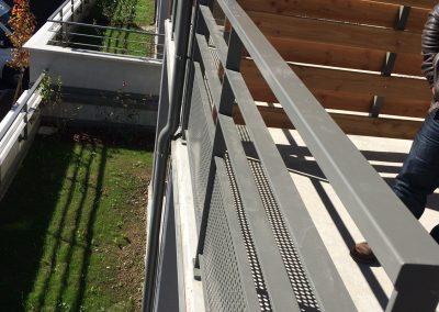 aluglass-ameliorer-renover-reparer-menuiserie-acier-aluminium-metallerie-serrurerie-vitrerie-garde-corps-30-1400x800