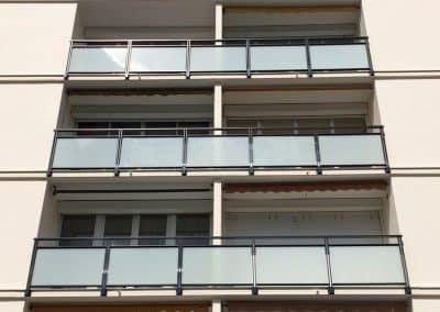 aluglass-ameliorer-renover-reparer-menuiserie-acier-aluminium-metallerie-serrurerie-vitrerie-garde-corps-35-1400x800