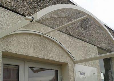 aluglass-ameliorer-renover-reparer-menuiserie-acier-aluminium-metallerie-serrurerie-vitrerie-marquise-1-1400x800