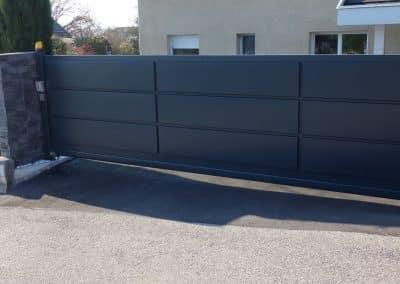aluglass-ameliorer-renover-reparer-menuiserie-acier-aluminium-metallerie-serrurerie-vitrerie-portail-3-1400x800