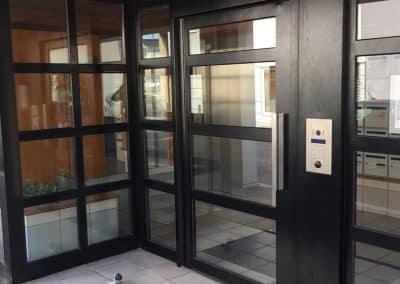 aluglass-ameliorer-renover-reparer-menuiserie-acier-aluminium-metallerie-serrurerie-vitrerie-porte-11-1400x800