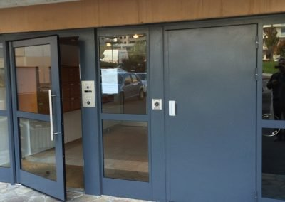 aluglass-ameliorer-renover-reparer-menuiserie-acier-aluminium-metallerie-serrurerie-vitrerie-porte-12-1400x800
