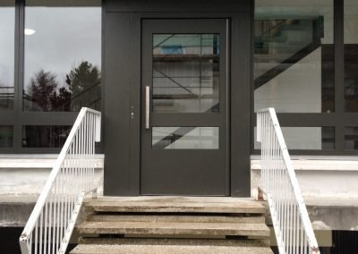 aluglass-ameliorer-renover-reparer-menuiserie-acier-aluminium-metallerie-serrurerie-vitrerie-porte-13-1400x800
